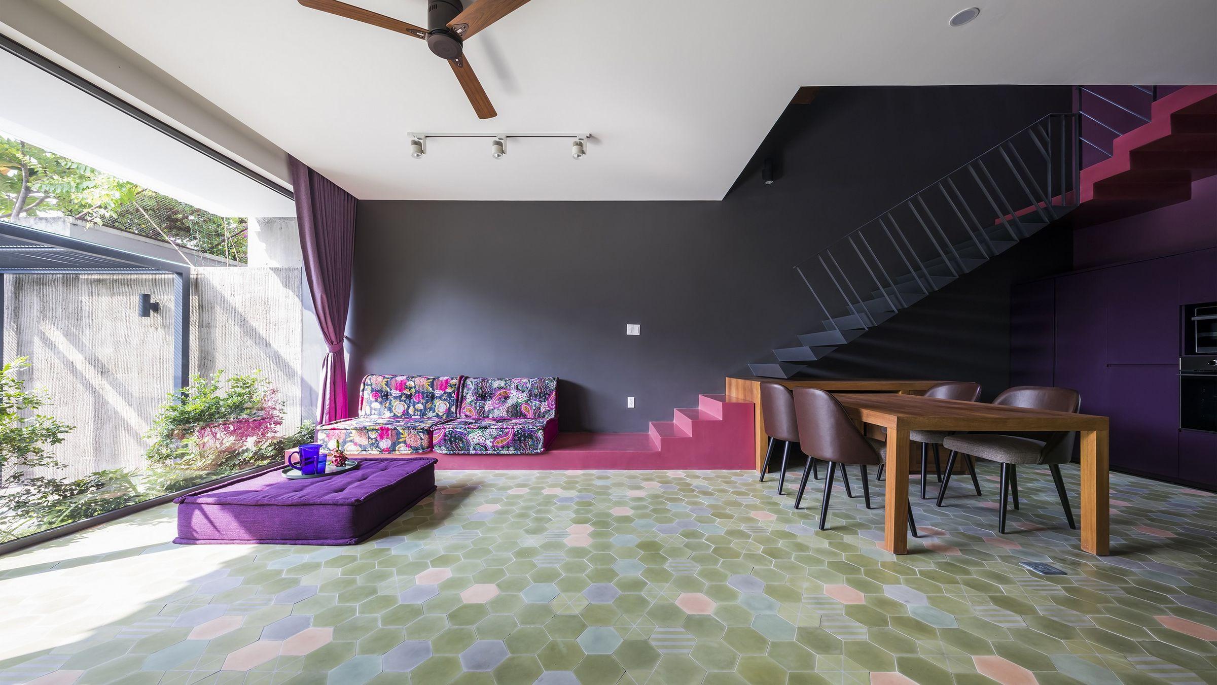 Nội thất se sẻ, Se Sẻ furniture, cách thiết kế nội thất phòng khách, cách thiết kế nội that phòng ngủ, cách thiết kế nội thất nhiều màu sắc, cách trang trí nội thất phòng khách, cách thiết kế nội thất phòng ngủ, cách thiết kế không gian mở, cách tối ưu hóa không gian