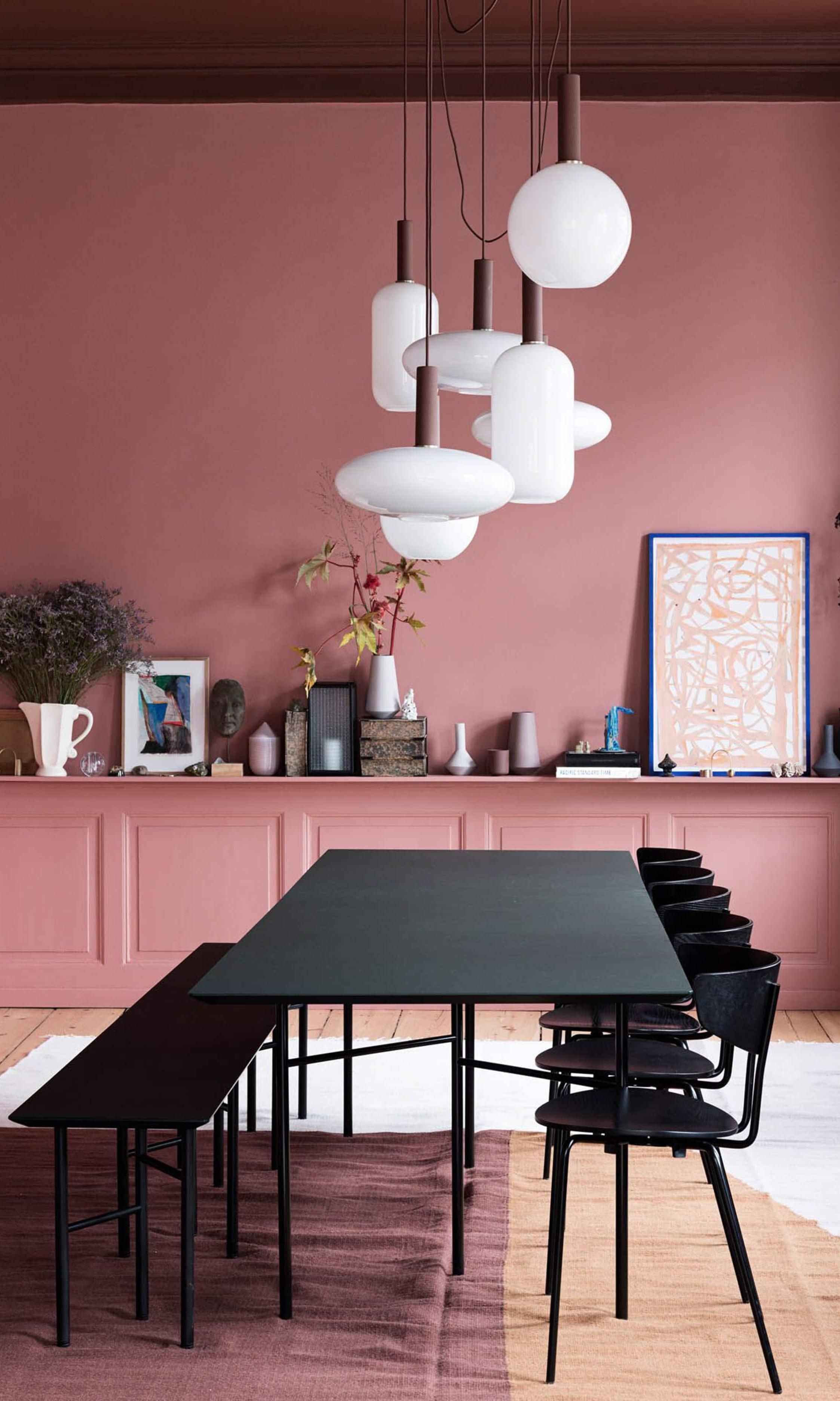 nội thất se sẻ, se se furniture, nội thất đen, thiết kế phòng khách, phong thủy âm dương, nội thất đen cho mạng thủy, cách sắp xếp nội thất cho không gian nhỏ, thiết kế nội thất cho không gian nhỏ, cách tận dụng nội thất đen, mua nội thất đen ở đâu, sale off black Friday