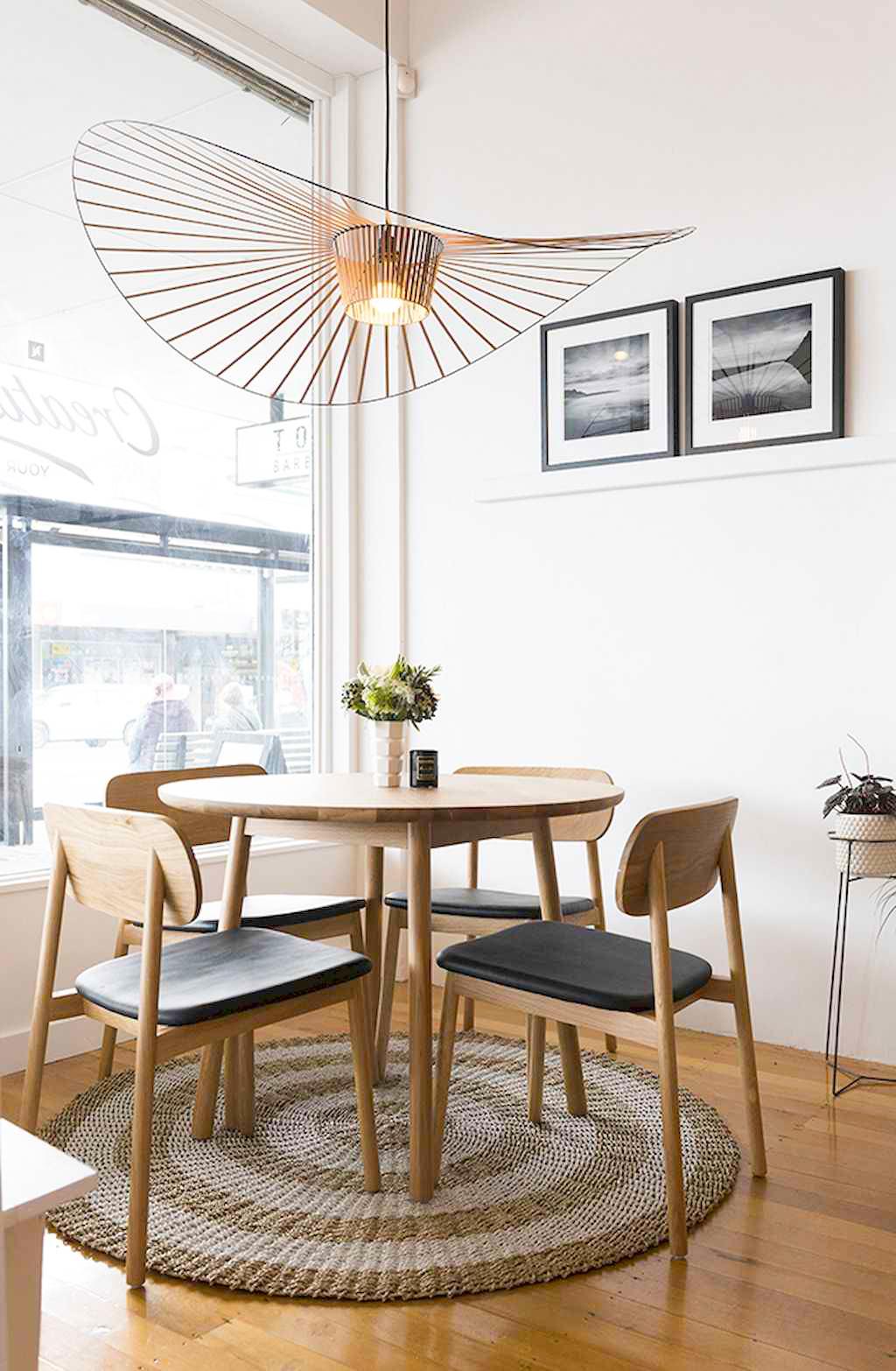 nội thất se sẻ, se se furniture, nội thất tù gỗ, nội thất từ kim loại, thiết kế không gian ấm cúng, so sánh nội thất gỗ và kim loại, ưu nhược điểm của nội thất gỗ, ưu nhược điểm của nội thất kim loại, nên dùng nội thất gỗ hay kim loại,..