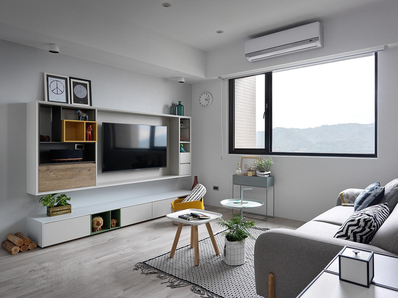 Nội thất Se Sẻ, Se Sẻ furniture, cách thiết kế nội thất theo phong cách Scandinavian, cách thiết kế nội thất phòng khách theo phong cách Scandinavian, cách thiết kế nội thất phòng ăn theo phong cách Scandinavian, cách thiết kế nội thất phòng bếp theo phong cách Scandinavian, cách thiết kế nội thất phòng ngủ thư giãn