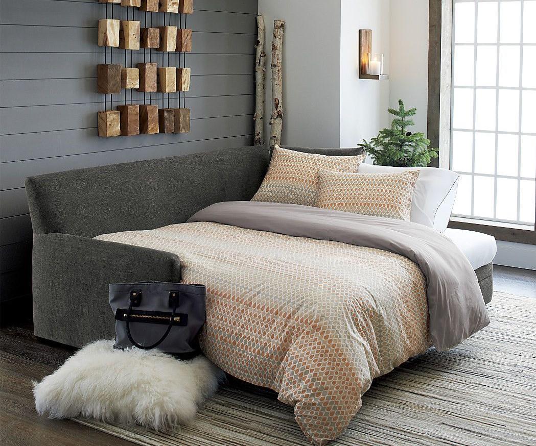 Sofa giường, sofa bed, sofa giường rẻ đẹp, sofa giường đẹp, sofa giường có hộc kéo, sofa giường tiện ích, sofa bed đẹp, thiết kế nội thất, sofa cho chung cư, sofa đẹp tiết kiệm diện tích, sofa đẹp cho căn hộ nhỏ
