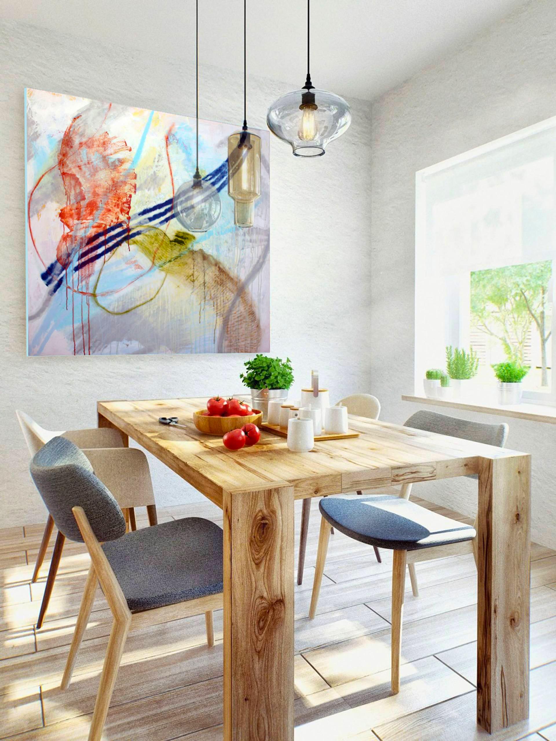 nội thất se sẻ, se sẻ furniture, nội thất gỗ, nội thất kim loại, thiết kế không gian ấm cúng