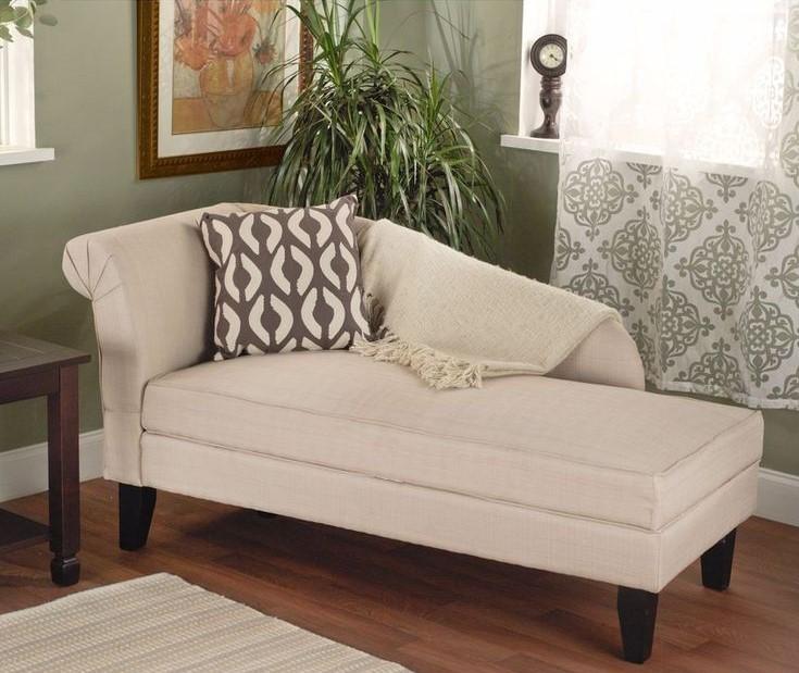 ghế sofa, sofa đi văng, đi văng, sofa đẹp, đi văng đẹp