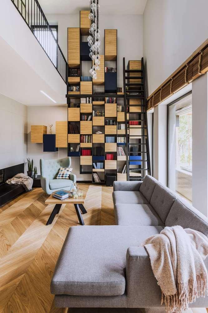 se sẻ furniture, nội thất se sẻ, nhà đẹp xu hướng 2019, nhà thiết kế đẹp, nhà với nội thất vải, thiết kế nhà đẹp xu hướng thu đông